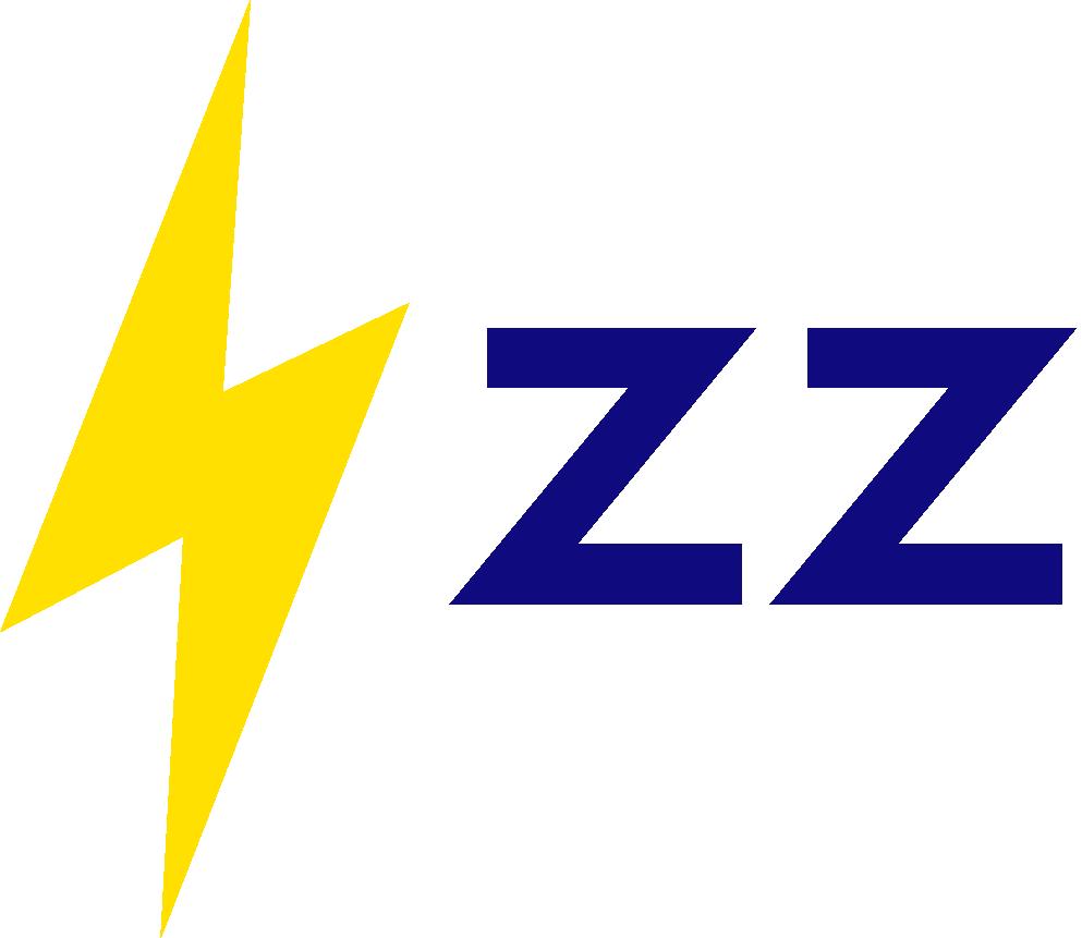 Power Nap Studio (zzywstudio)